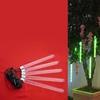 聖誕燈/樹枝挂燈(QL-14T)