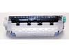 HP-4250加熱組
