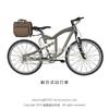 組合式自行車