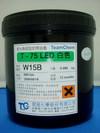 LED油墨:感光型 LED 用軟質油墨