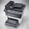 Kyocera  FS-1125MFP 數位複合機