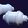 鐵氟龍塑膠製品