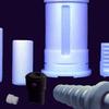 工程塑膠製品/圖面加工