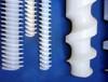 工程塑膠零件加工