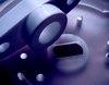鐵氟龍機械零件修正維修