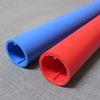PVC塑膠異形押出-圓管