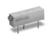 VR Trimming Potentiometer 開放式 可調電阻 可變電阻
