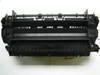 HP LJ-1300 加熱組新品(熱凝器)
