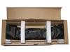 HP LJ-5100 加熱組新品(熱凝組)