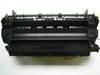 HP LJ-3380 全新原裝加熱組