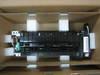 HP LJ2420全新原裝加熱組(熱凝組)