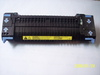 HP CL3600 加熱組(原裝新品)