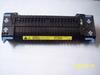 HP CL3800 加熱組(原裝新品)