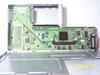HP LJ-5200 主機板