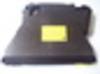 HP LJ-5200 掃描組