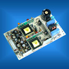24W OPEN FRAME POWER SUPPLY