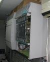 客服中心電話交換機系統(PBX/ACD-CALL CENTER)