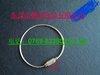 钢丝圈、钢丝绳、钢丝锁、钢丝扣、钢丝环、威也绳、行李牌扣