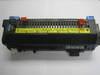 HP CL-4550 加熱組(熱凝組)新品