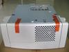 HP 4350 雙面列印器(新品)