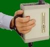 攜帶式光譜波長分析儀Field Portable Spectroradiomet