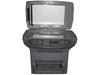 HP3330 多功能雷射印表機