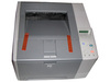HP LJ-2420n 雷射高效能印表機(九成新)
