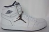 nike shoes/jordan 1