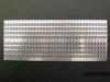 Side View SMD LED用導線架(020 Type 8-Rows)