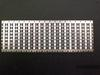 Top View SMD LED用導線架(3528Type 8-Rows)