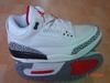 nike shoes/jordan 3