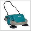 S3手推掃地機