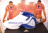 Adidas shoes/T-MAC 4