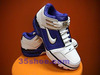 nike shoes/James 2