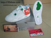 nike shoes/jordan 4