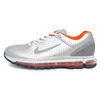 nike shoes/Airmax 2003