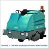 駕駛式洗地機 工業用洗地機 洗地車 7300