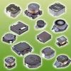 貼片電感,共模線圈,傳輸線圈,磁珠,功率電感