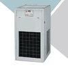 放電加工機專用冷卻機