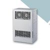電氣箱專用冷氣機