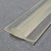 異型押出-TPU塑膠輸送壓條