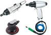 screwdriver / grinder / sander