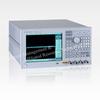 Agilent E5071C E5071B E5071A E5070B E5062A E5061A