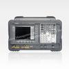 Agilent E4404B E4403B E4402B E4407B E4408B 頻譜分析儀
