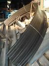方管輪弧加工