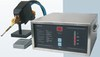 超高頻率晶體式,非接觸性感應加熱器
