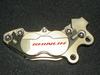 aluminum alloy7075