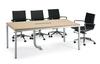 SRTM-1809 會議桌