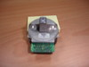 LP7580/LB600 高速印字頭