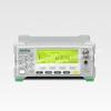 Anritsu MT8852A MT8852B 藍芽測試儀
